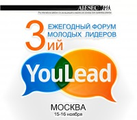 youlead2012